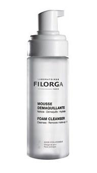 Мусс для снятия макияжа Filorga Demaquillante 150 мл: фото