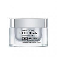 Крем идеальный восстанавливающий Filorga NCTF Reverse 50 мл