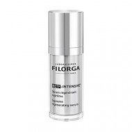 Сыворотка идеальная восстанавливающая Filorga NCTF Intensive 30 мл